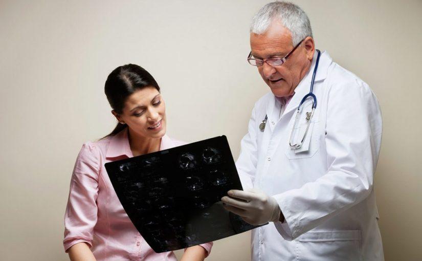 Osteopatia to medycyna niekonwencjonalna ,które prędko się rozwija i wspiera z kłopotami zdrowotnymi w odziałe w Krakowie.