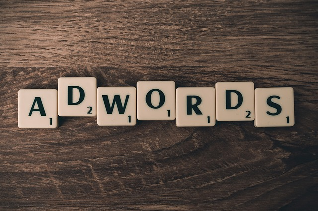 Specjalista  w dziedzinie kampani Adwords odciąży i dobierze adekwatną podejście do twojego biznesu.